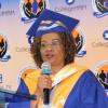 Picture of CHRP Margaret K. Kinyanjui